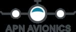 APN-AVIONICS